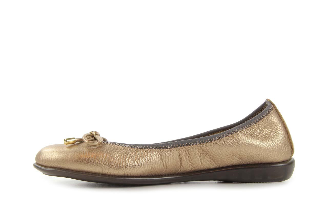The flexx miss italia gold - the flexx - nasze marki 7