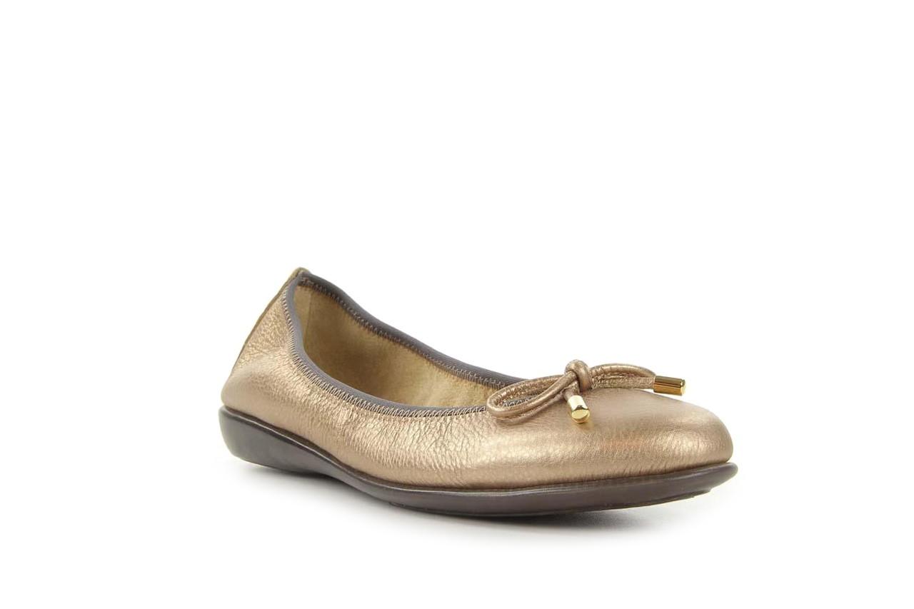 The flexx miss italia gold - the flexx - nasze marki 6