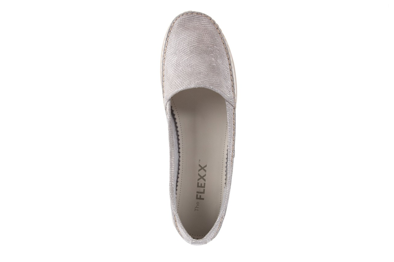 The flexx mr. softy white - the flexx - nasze marki 10