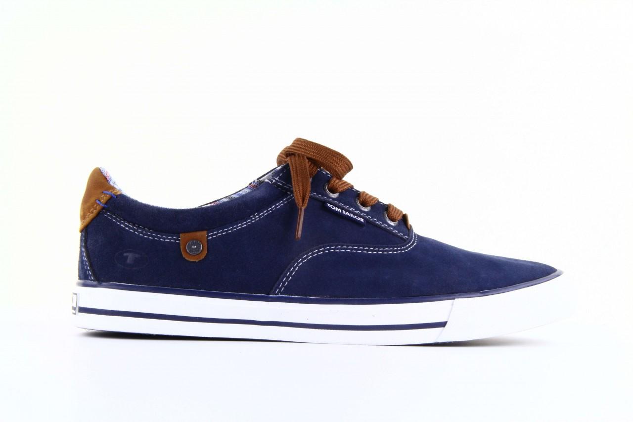 Tom tailor 5480803 blue 10