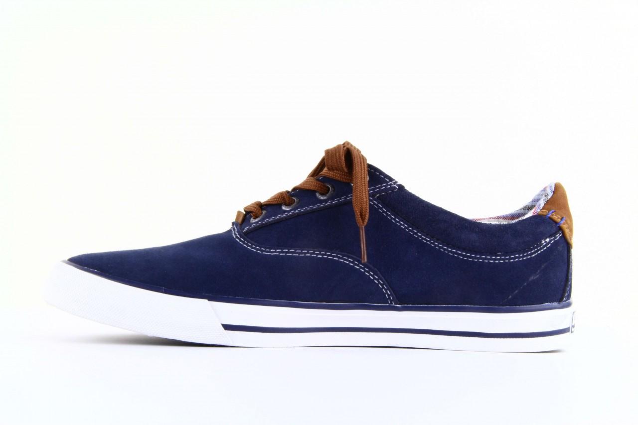 Tom tailor 5480803 blue 8