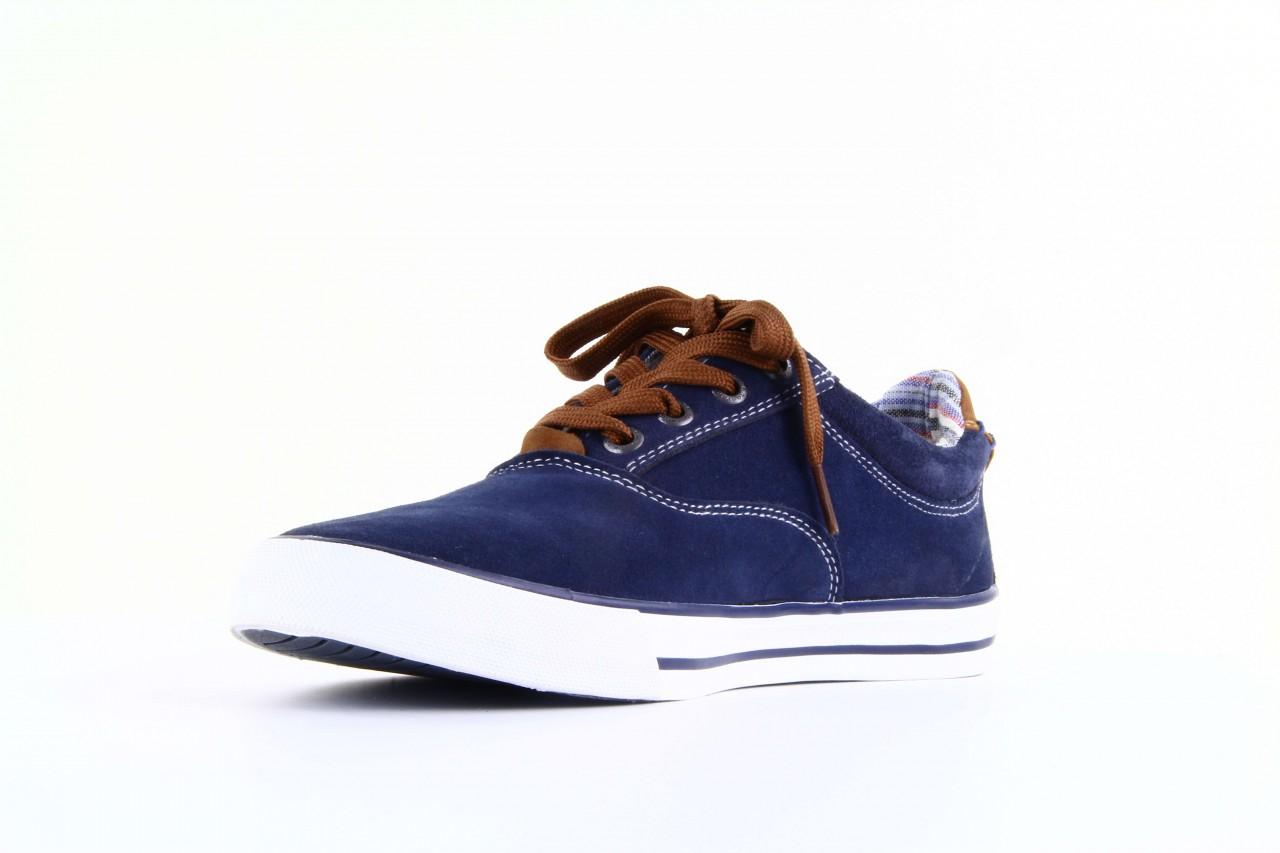 Tom tailor 5480803 blue 7