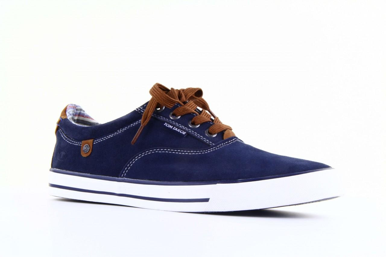 Tom tailor 5480803 blue 6