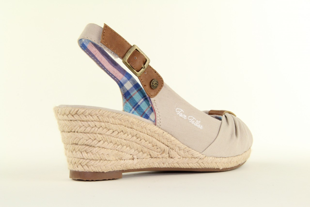 Tom tailor 5490901 beige 6