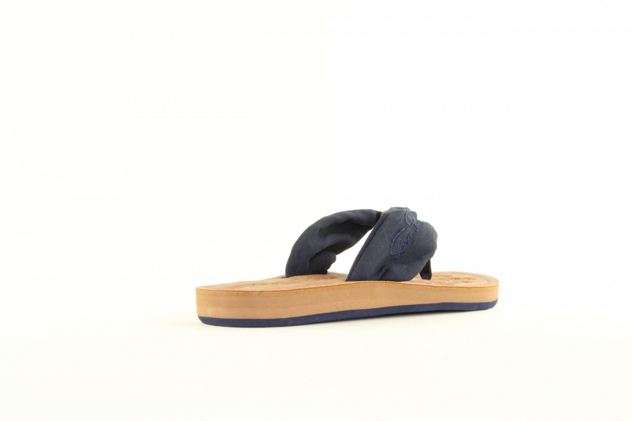 Tom tailor 5491602 navy 5