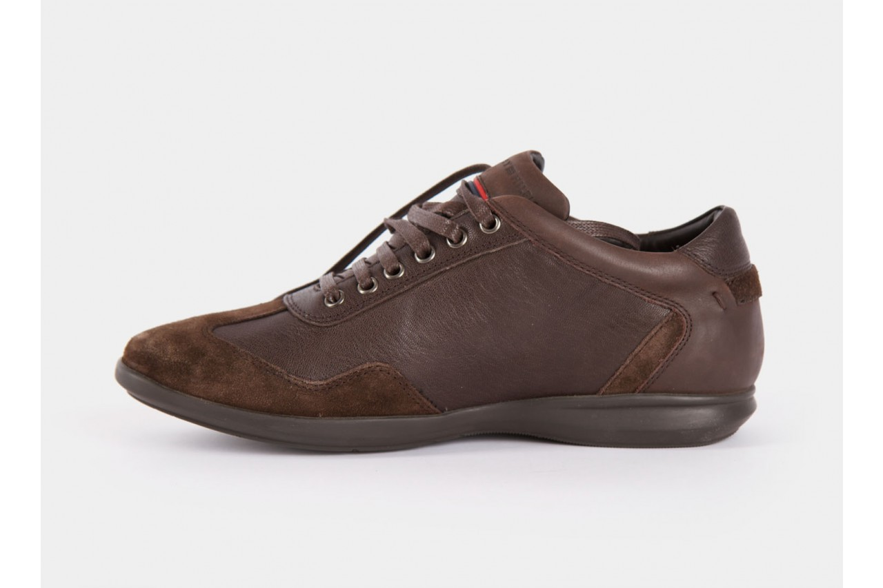 Tommy hilfiger oliver 5 coffee bean 8
