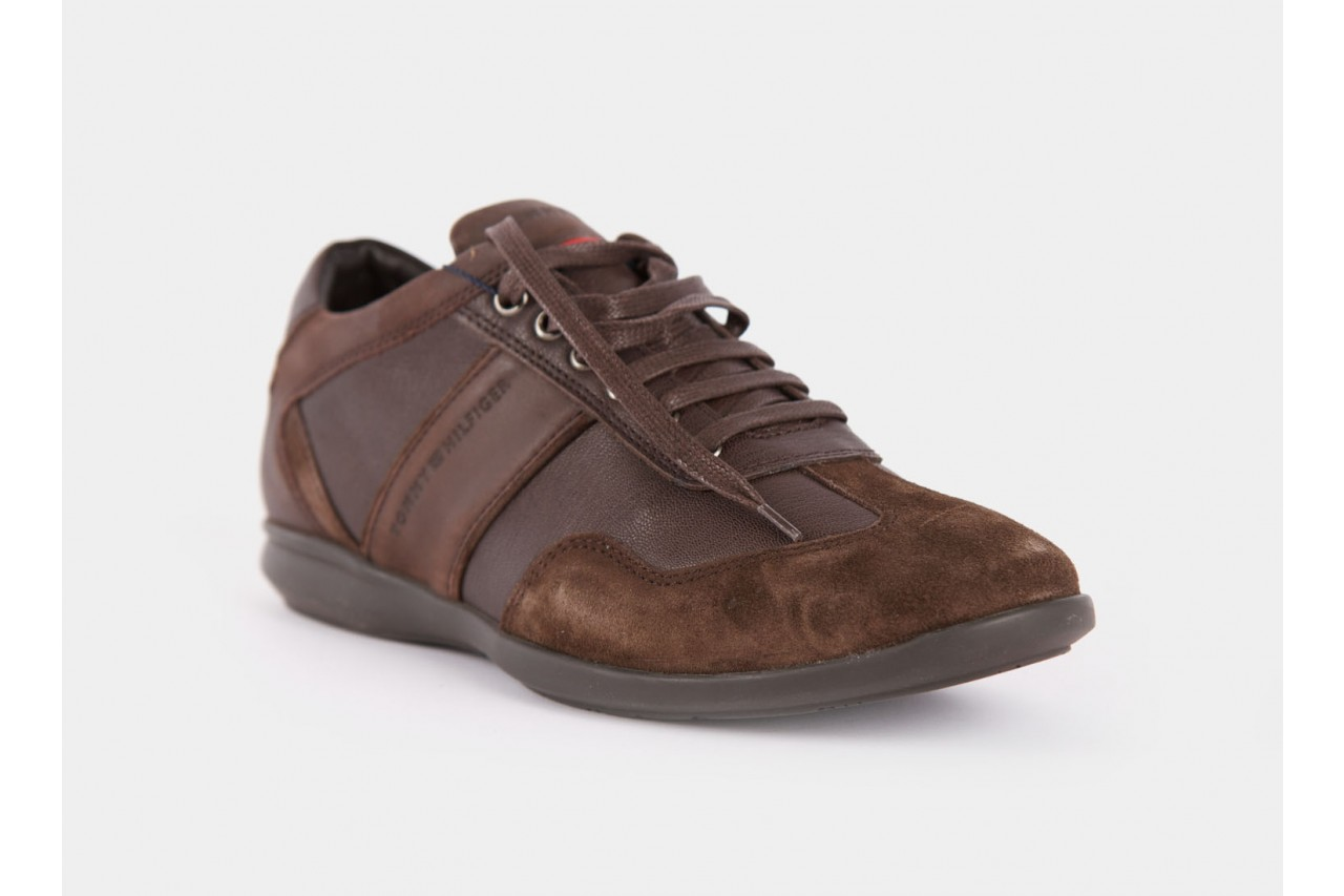 Tommy hilfiger oliver 5 coffee bean 10