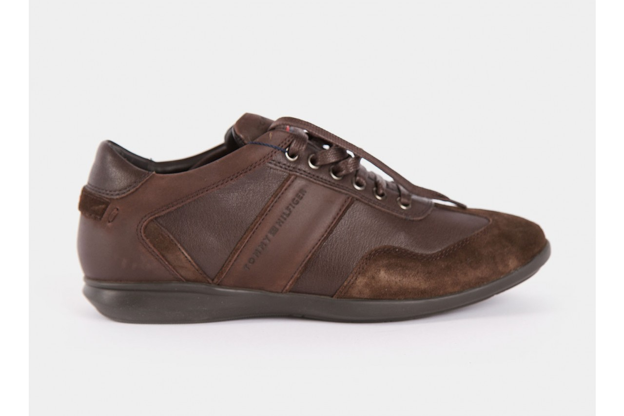 Tommy hilfiger oliver 5 coffee bean 7