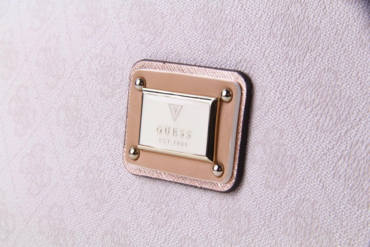 Torebka guess sg452733 cement - guess - nasze marki 17