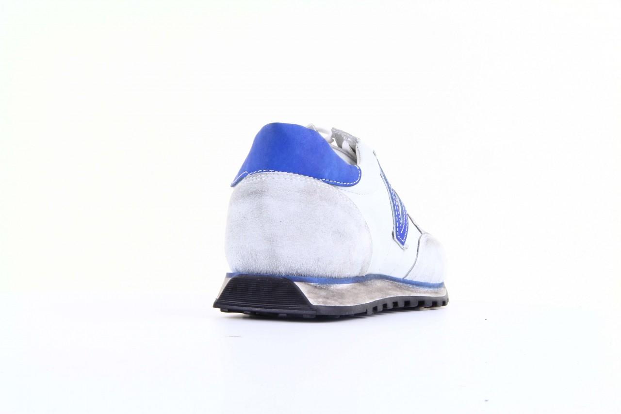 Tresor-gt sc01 bianco - tresor - nasze marki 5