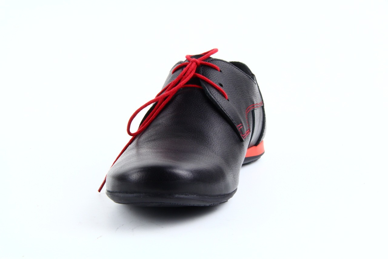Tresor-ni 157 czarny - tresor - nasze marki 8