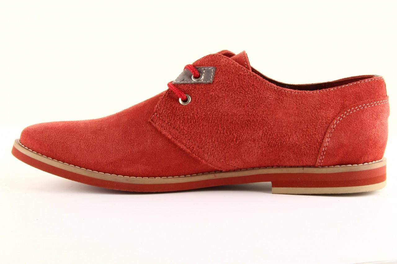 Tresor-tb 214 czerwony welur - tresor - nasze marki 11