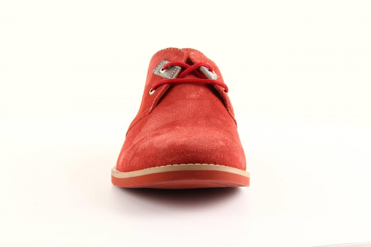 Tresor-tb 214 czerwony welur - tresor - nasze marki 6