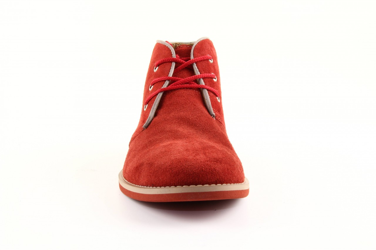 Tresor-tb 215 czerwony welur - tresor - nasze marki 11
