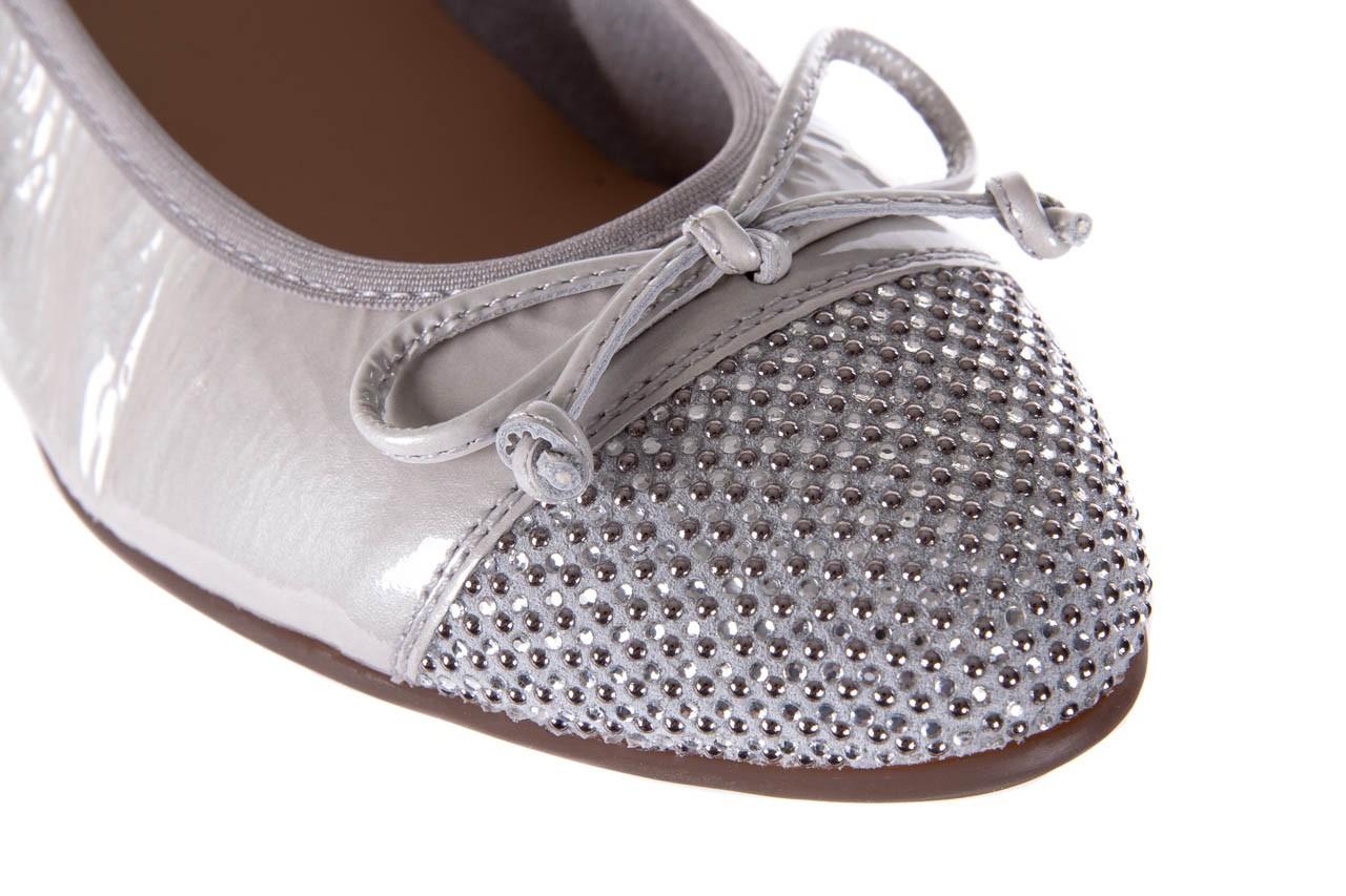 Wonders a-4503 sumatra perla 12