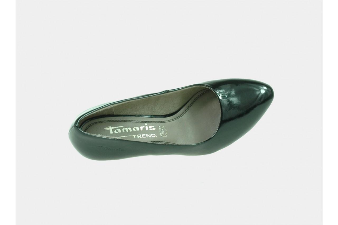 Wortmann 22415 black patent 6