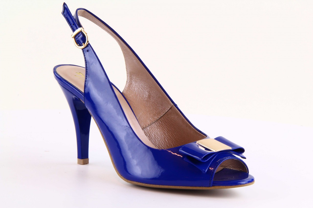 Zodiaco d1743835 blue 11