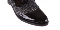 Bayla-172 m001 czarny - kobieta - stylowe zakupy -20% 7