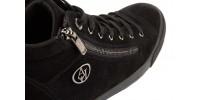 Armani jeans b55g4 62 black - armani jeans - nasze marki 5