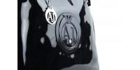 Armani jeans torebka 05246 black - armani jeans - nasze marki 2