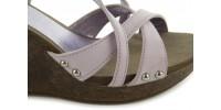 Azaleia 633-love630 lilac - azaleia - nasze marki 5