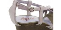 Azaleia 633-love630 lilac - azaleia - nasze marki 6