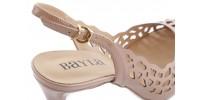 Bayla-109 852005 varnish cast. - bayla - nasze marki 6