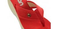 Dijean 205 36 cherry - dijean - nasze marki 5