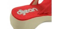 Dijean 205 36 cherry - dijean - nasze marki 6