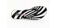 Dijean 261 662 black-zebra  - dijean - nasze marki 5