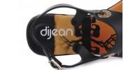 Dijean 261 985 black safari - dijean - nasze marki 5
