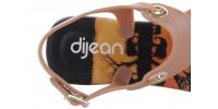 Dijean 261 985 cocoa safari - dijean - nasze marki 5