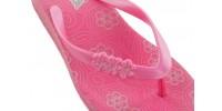 Diamante 006 pink - azaleia - nasze marki 4