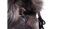 Oscar volpe a30 black silver - oscar - nasze marki 4