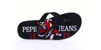 Pepe jeans pms90008 999 black  - pepe jeans  - nasze marki 3