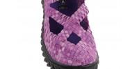 Rock cross washed purple - rock - nasze marki 5