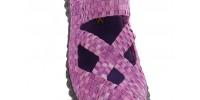 Rock cross washed violet - rock - nasze marki 6