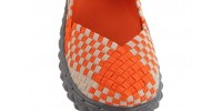 Rock over orange-beige - rock - nasze marki 6