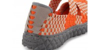 Rock over orange-beige - rock - nasze marki 3