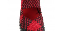 Rock over washed red-black - rock - nasze marki 6