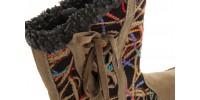 Rock tutamoe brown brown - rock - nasze marki 5