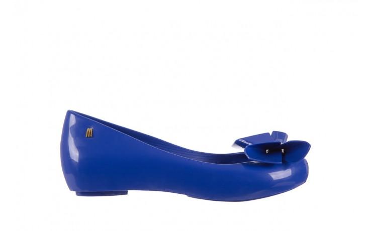 Melissa ultragirl sweet xi ad blue - melissa - nasze marki