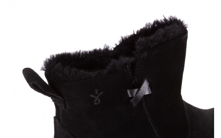 Emu beach mini black - emu - nasze marki 5