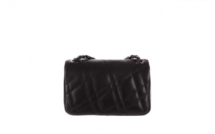 Torebka bayla-180 czarna torebka ze skóry mara - torebki - akcesoria - kobieta 4