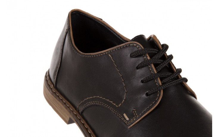 Rieker 13422-01 black 16 5