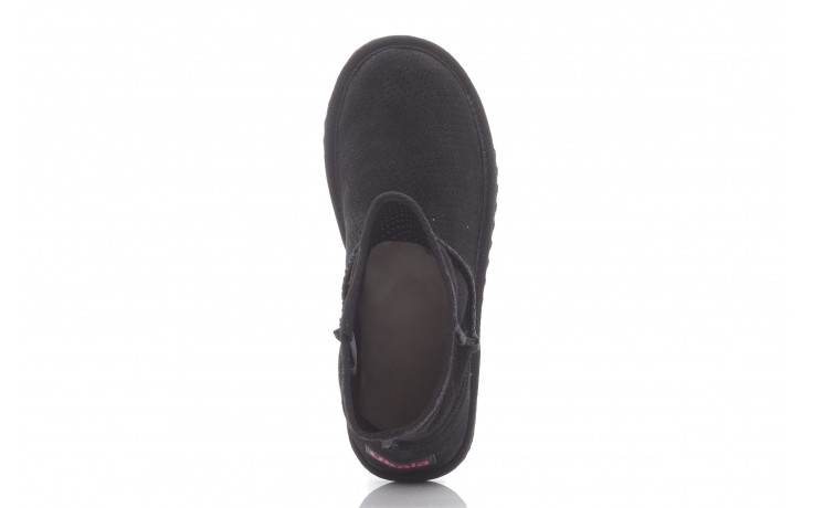 Ukala lola mini black 1