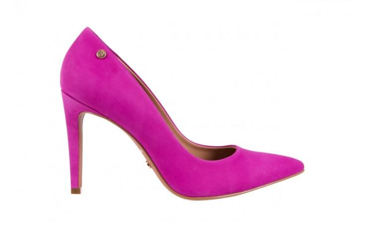 Bayla-067 118121 h nobuck purpura - bayla - nasze marki