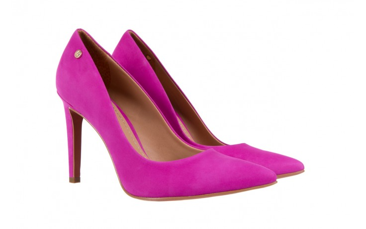 Bayla-067 118121 h nobuck purpura - bayla - nasze marki 1