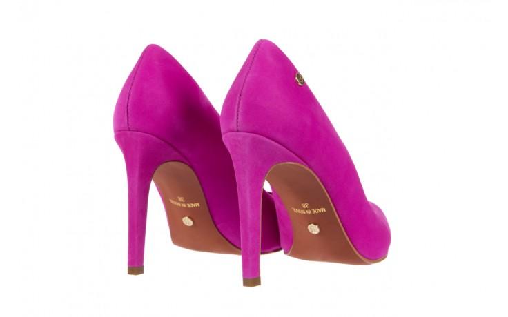 Bayla-067 118121 h nobuck purpura - bayla - nasze marki 3
