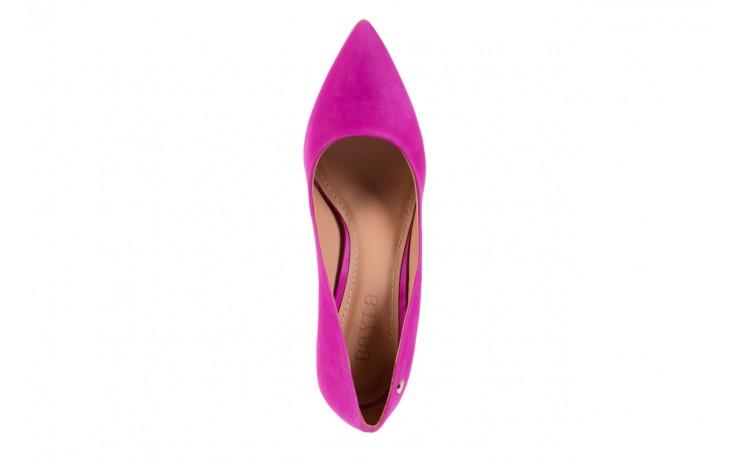 Bayla-067 118121 h nobuck purpura - bayla - nasze marki 4